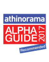athinorama alpha guide hotel liotopi.png